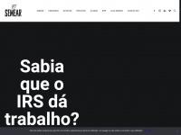 semear.pt