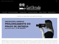 Curtarruda.pt - Curt'Arruda – Festival de Cinema de Arruda dos Vinhos