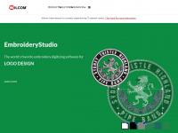 wilcom.com