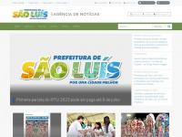 agenciasaoluis.com.br