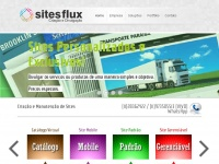 Empresa de Criação de Sites ABC - Sites gerenciáveis e Profissionais - Coloque seu site no Google