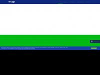segaspsport.com.br