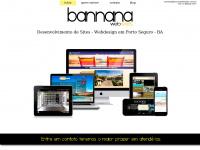 bannanawebsites.com.br