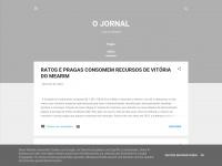 carlosdribeiro.blogspot.com