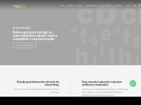 redacaonotadez.com.br