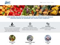 rahortifruti.com.br
