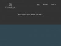 trajetus.com.br