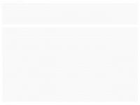 Leugim.com.br - LEUGIM