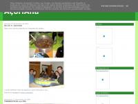 acori-ana.blogspot.com