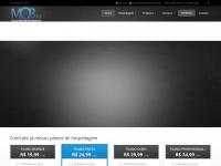 mobsolucoes.com.br