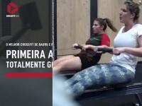 Crossfitbauru.com.br - Crossfit Bauru - O primeiro box oficial de Bauru e região