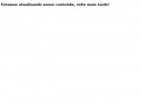 Agenciasincronismo.com.br - Agência Sincronismo