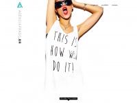 agenciaprado.com.br
