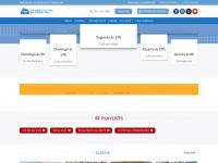 adud.com.br