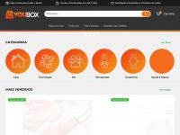 youbox.com.br