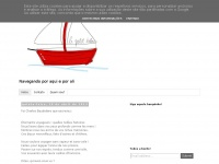 le-petit-bateau.blogspot.com