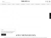 lojaprincipessa.com.br
