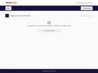 seisbrasil.com