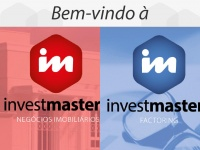 investmasters.com.br