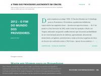 tribocancer.blogspot.com