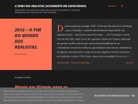 tribocapricornio.blogspot.com