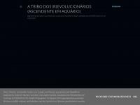 triboaquario.blogspot.com