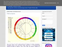 fusaocosmica.blogspot.com
