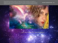 terapiascosmicaluz.blogspot.com
