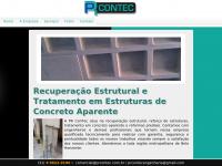 prcontec.com.br