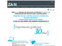 Zain.com.pt