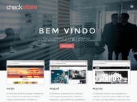 checkstore.com.br