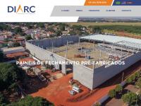 diarc.com.br