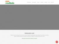 comresultado.com.br