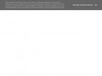 thaismarianieventos.blogspot.com
