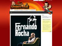 fernandorocha.com