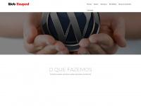webhosped.com.br