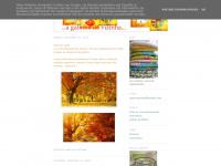 agalinhadavizinha.blogspot.com