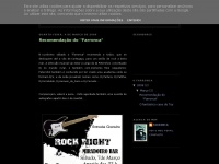 farronca.blogspot.com