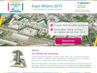 expomilano2015.com.br