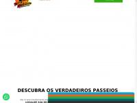 terramolhadaaventura.com.br
