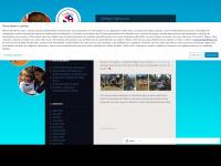 colegiosantoivoinfantil.wordpress.com