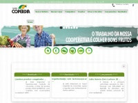 supercoperdia.com.br