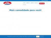probrazilian.com.br