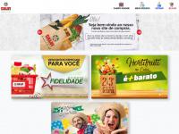 calvi.com.br