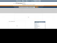 Imobiliariaempresarial.com.br