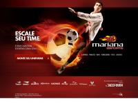 Mariana Esportes