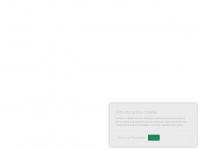 Prevenir - Segurança e Medicina do Trabalho