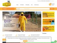 apimelo.com.br