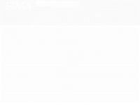 eima.com.br