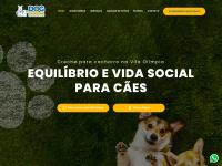 dogbalance.com.br